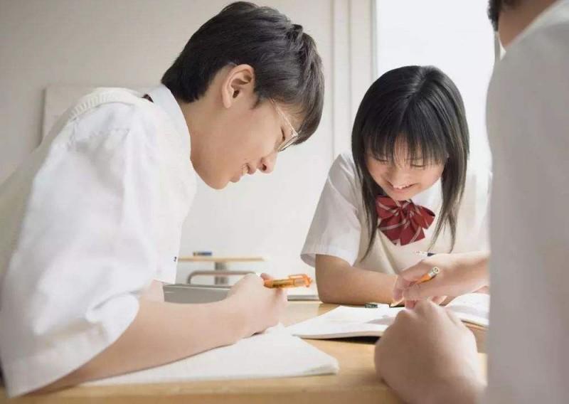 江苏大学信息门户分享十年的记忆