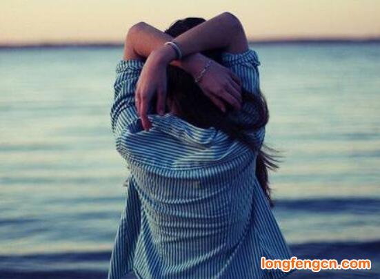 女朋友头晕安慰的话有哪些